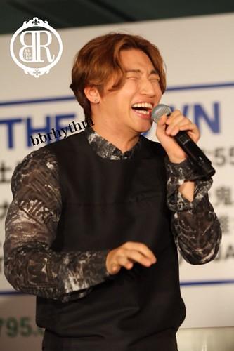 Daesung-NAK5-JapanTV-20141011_08