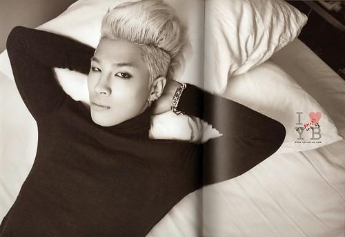 GDxYB_in_Paris_2014-Taeyang (21)