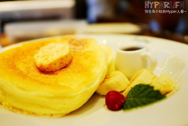 Jamling cafe台中 (20)