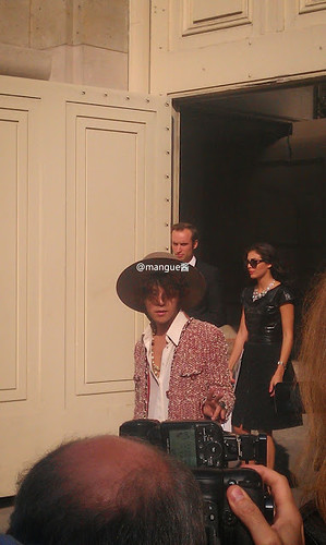 GD-Chanel-Fashionweek2014-Paris_20140930_(14)