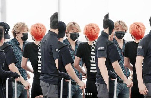 BIGBANG Departure ICN to Malaysia by JUST_for_BB (4)