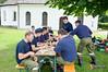 2016.07.23. - Hochzeit Feistritzer Christoph Edlinger Kirche-14.jpg