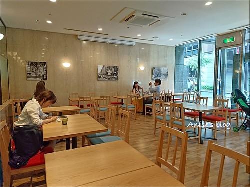 ginza mimozakan cafe_004
