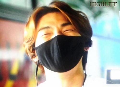 Daesung_backfromJapan-20140803 (2)