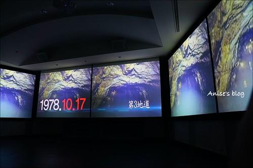 韓國DMZ_029