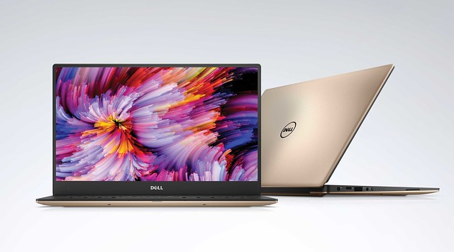 Dell XPS_13_rose_composite_1