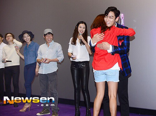 TOP_StageGreeting-CoexMagaBox-20140906_(36)