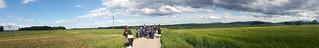 2016.06.18 - Biwak MDP