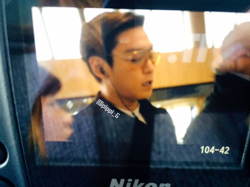 TOP - Gimpo Airport - 27feb2015 - pippi_G - 16