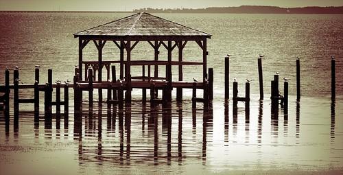 Outer Banks - North Carolina