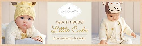 littlecubs1