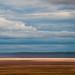Patagonia by Carlos_Díaz