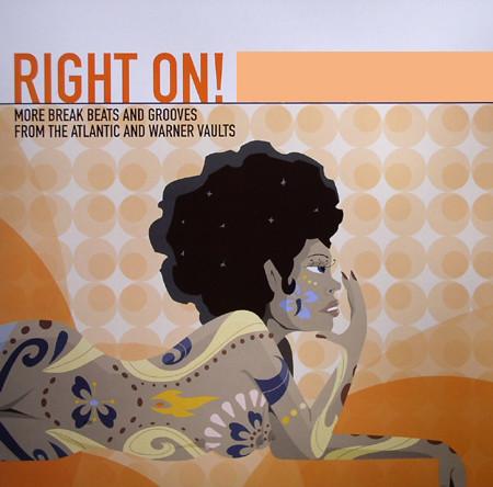 righton-5