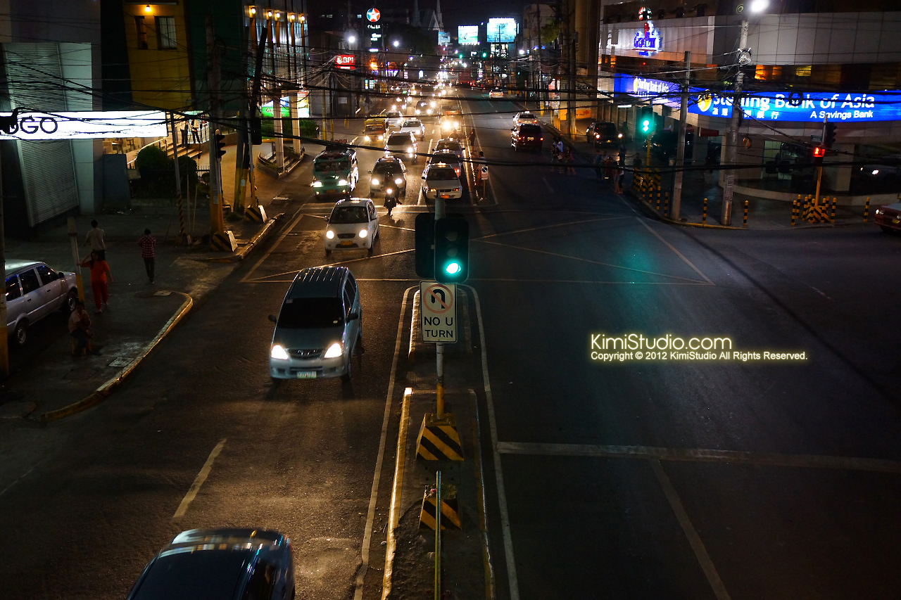 2012.04.16 Philippines Cebu-068
