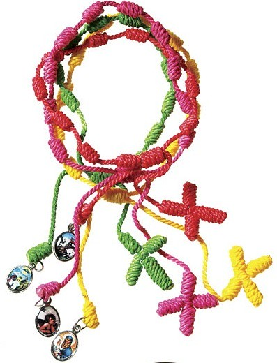 braccialetti-brasiliani-macys