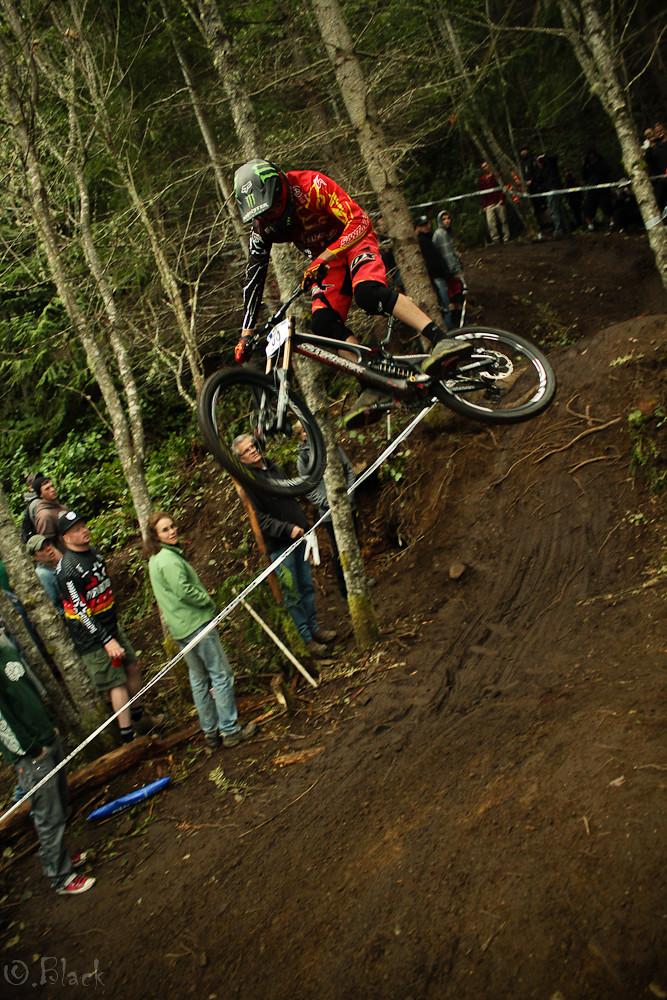 Pro GRT 2012