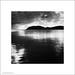 Llandudno Bay by Ian Bramham