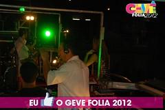 GEVE FOLIA COMPLETO 117