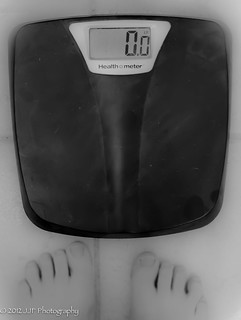 2012_May_03_Bathroom Scale_008