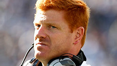 mike-mcqueary-p1 edited