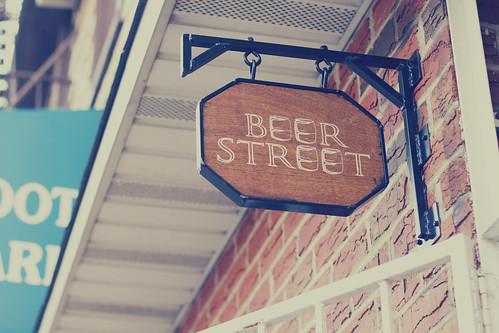 beer street 2