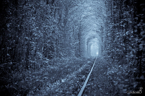 tunnel6