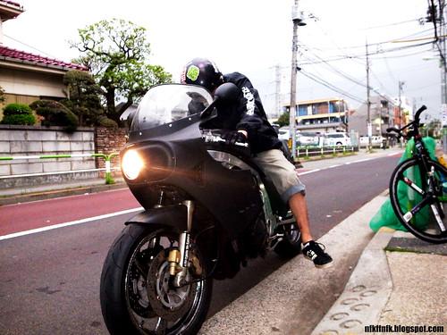 12-04-25 028のコピー by motoyan