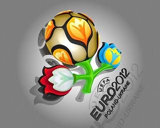 7155064347 edc2531752 n Perlawanan Euro 2012 dah dekat.. |  jadual perlawanan euro 2012