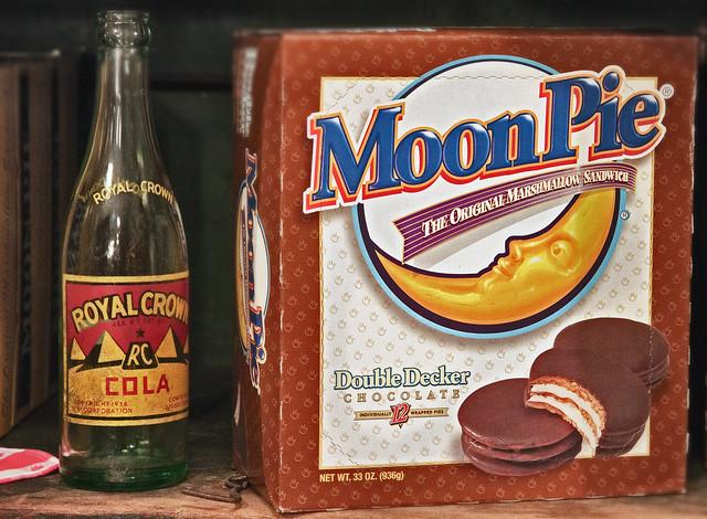 Rc Cola And Peanuts: Flickr - Photo Sharing