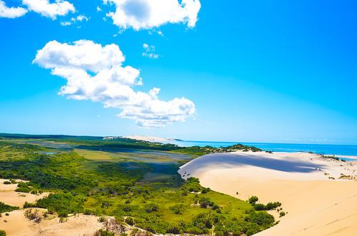 mozambiquedIsland (1 of 1)