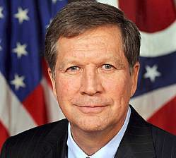 Kasich_official