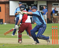 cricket, sports, competition event, team sport, twenty20, player, bat-and-ball games, ball game, athlete, tournament,