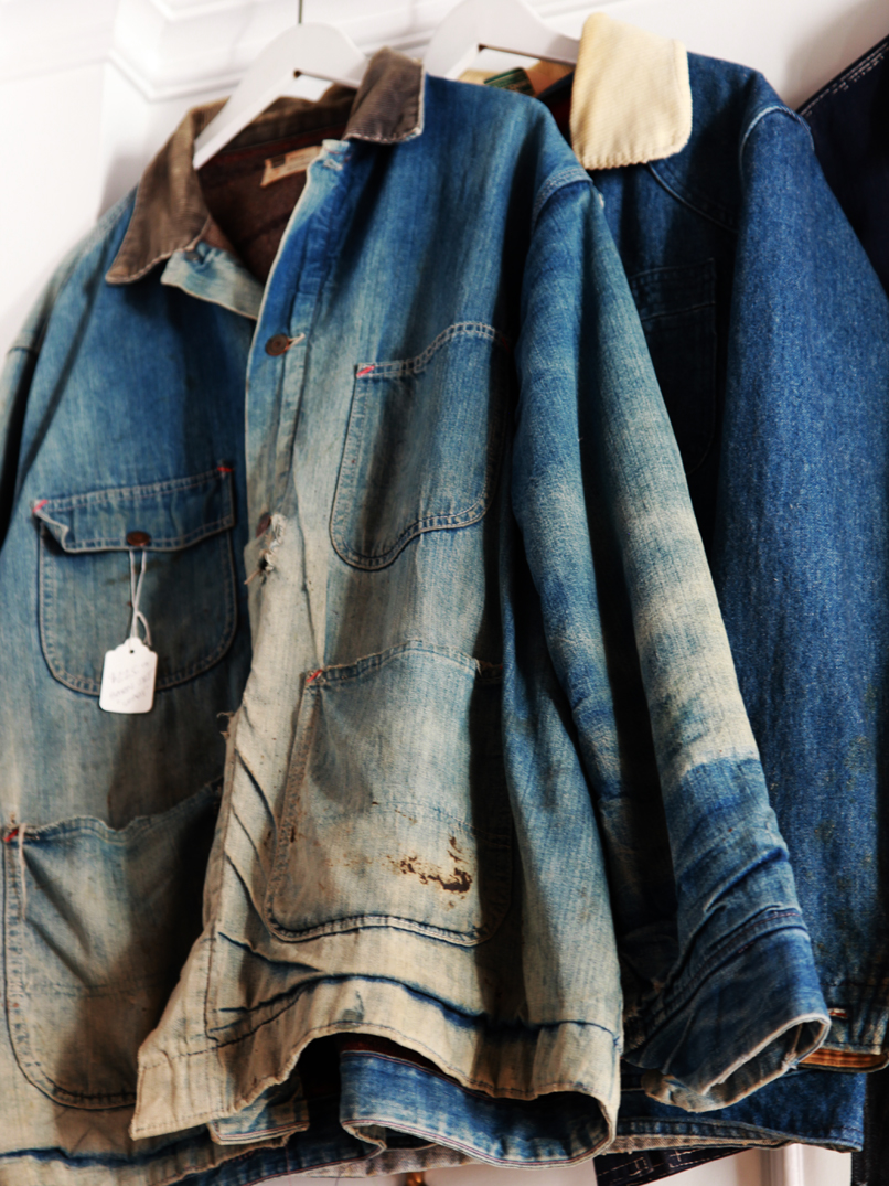 denim repair 3