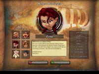 juegos de estrategia - cultures online