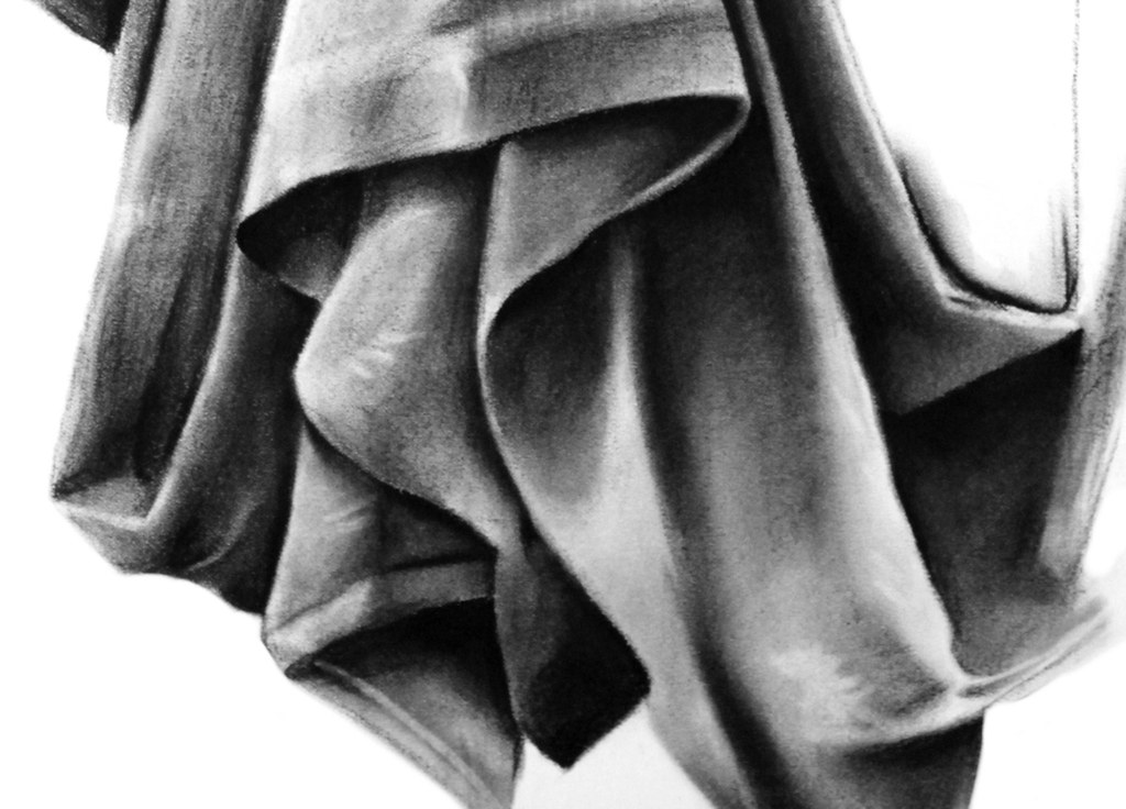 Fold1 Detail