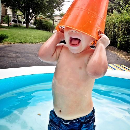 buckethead wendy