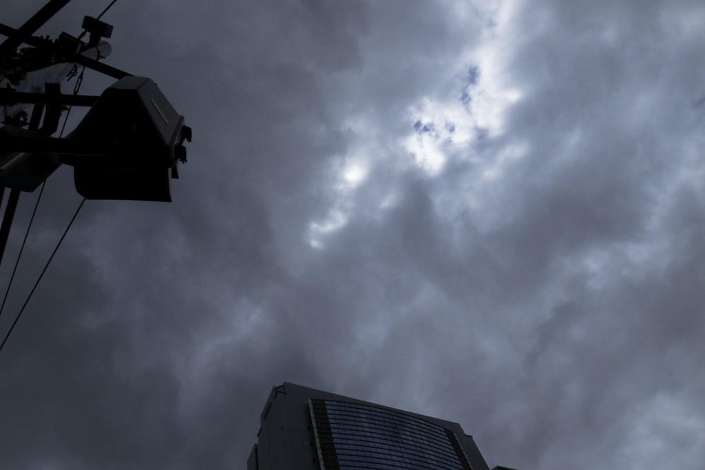 2012-05-11の空