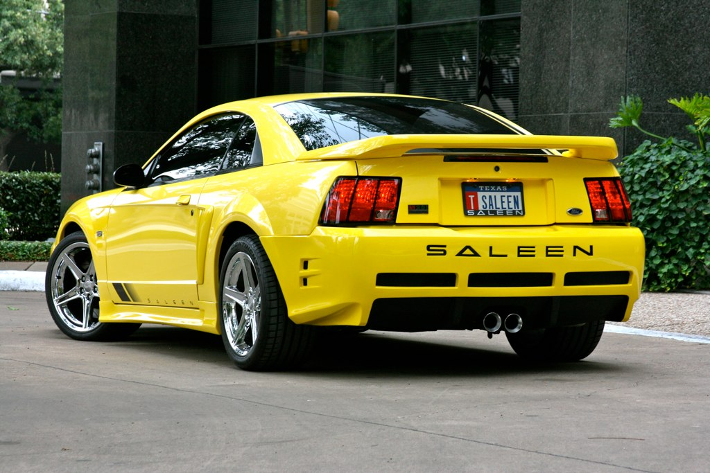 2003 s281 extreme by saleen hi res the saleen forums. Black Bedroom Furniture Sets. Home Design Ideas
