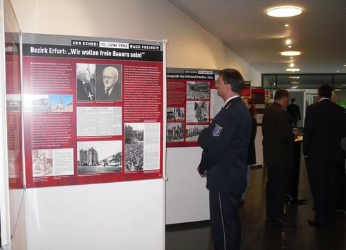 Ausstellung (2)