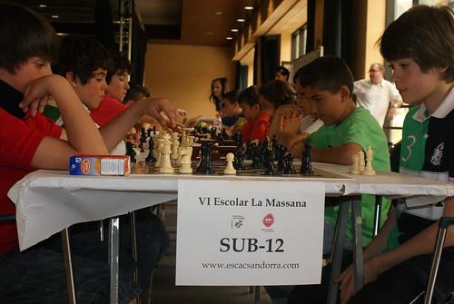 20120512_EscolarMassana_42