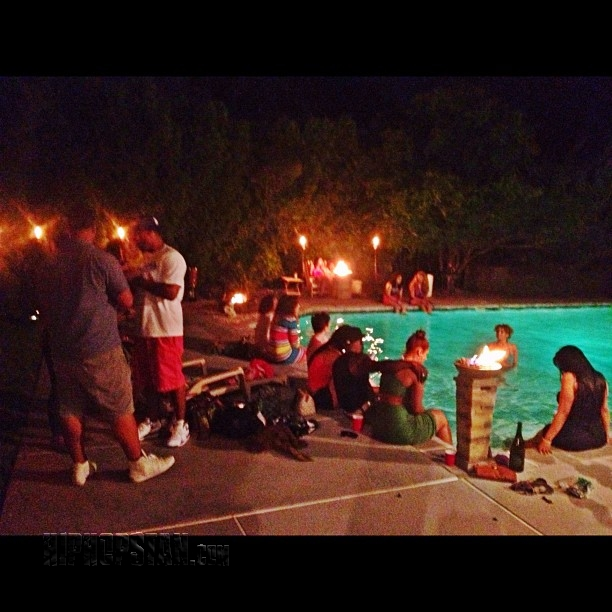 joe-budden-pool-party-2012 (7)