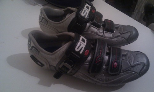 Used Keen Shoes For Sale