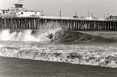 #021537 - cowell's beachbreak, santa cruz, february 2012.