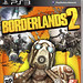 Borderlands 2 PS3 boxart