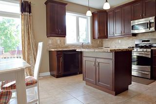 2240 Millstone Kitchen 2