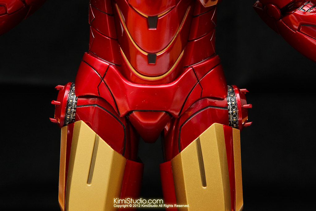 2012.05.10 Iron Man Mark IV-012