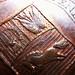 macrogota024 (moeda venezuelana)