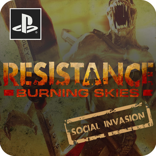 socialinvasion_blog