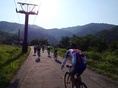 Giro di KANAZAWA 2012