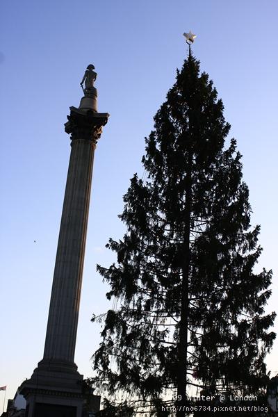 2009_12_06_London_00571 f